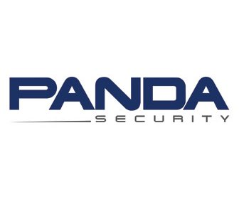 antivirus-panda-cloud-antivirus-imm